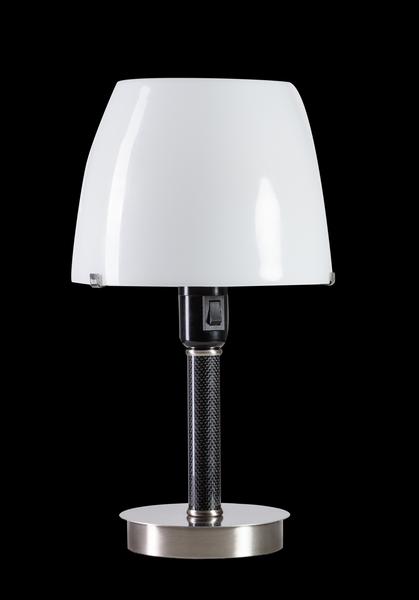cooper-tafellamp-1