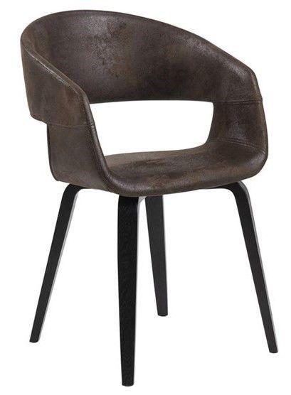 nova-stoel-bruin-2