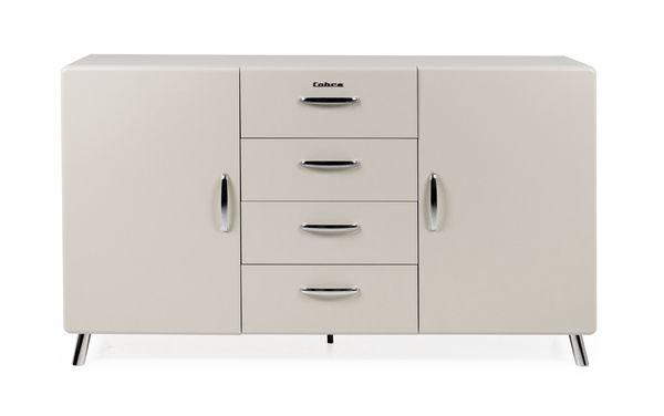 4 -laden-2-deuren-kirby-dressoir-grijs