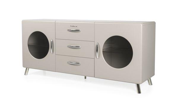 dressoir-kirby-grijs