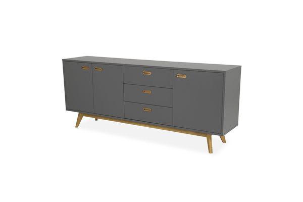 falde-grijs-dressoir-200-cm