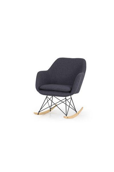 boden-schommelstoel