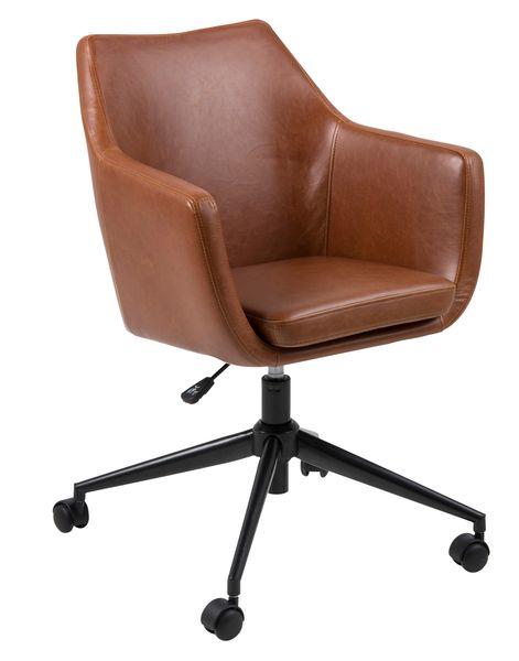 fangel-bureaustoel-6