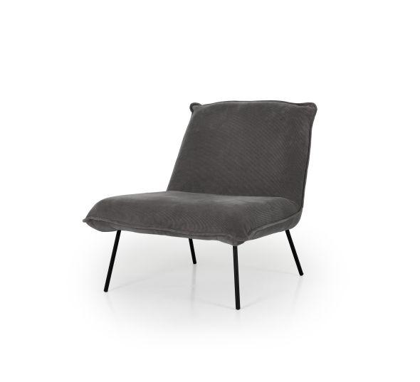joey-grijs-fauteuil-ribstof-1
