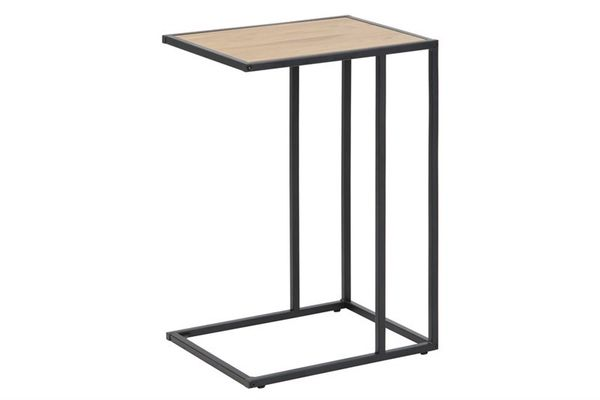 sabro-laptoptafel-wild-eiken-zwart-frame-1