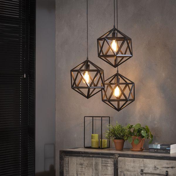 altenberg-hanglamp-triangel-zwart-1