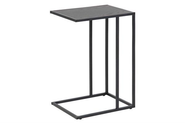 sabro-laptoptafel-zwart-eiken-zwart-frame-1