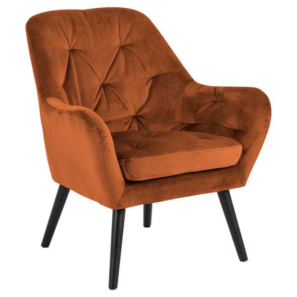 frederiks-fauteuil-copper-velours-fluweel-stof-1