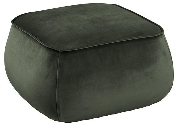 elling-60x60cm-groen-1