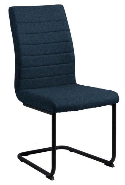 gudum-blauw-1