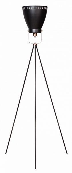 acate-driepoot-zwart-detail-koper