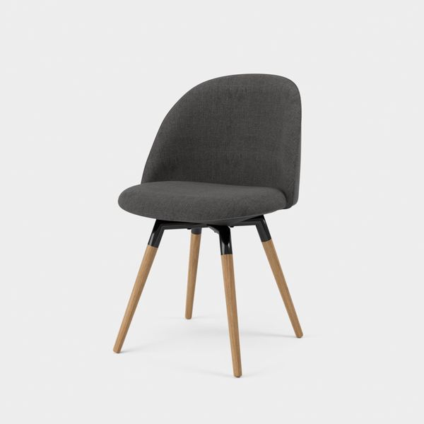 malla-grijs-zwart-metaal-hout