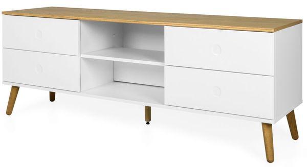 nora-tv-dressoir-1