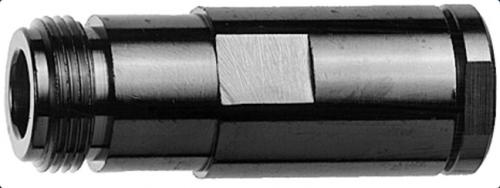 Telegärtner-N-Female-RG214/U-connector