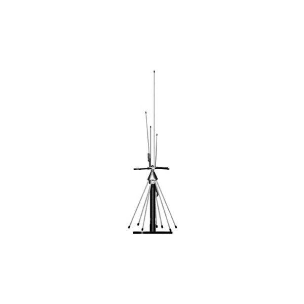 Moonraker-SkyScan-Desktop-scanner-antenne