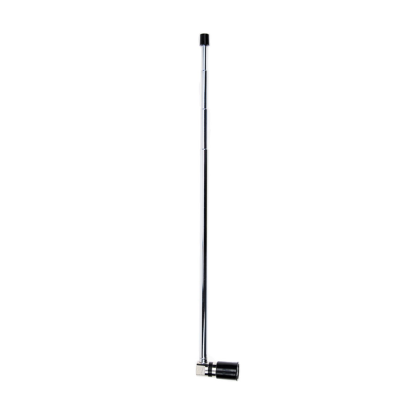 Uniden-UBC360CLT-antenne