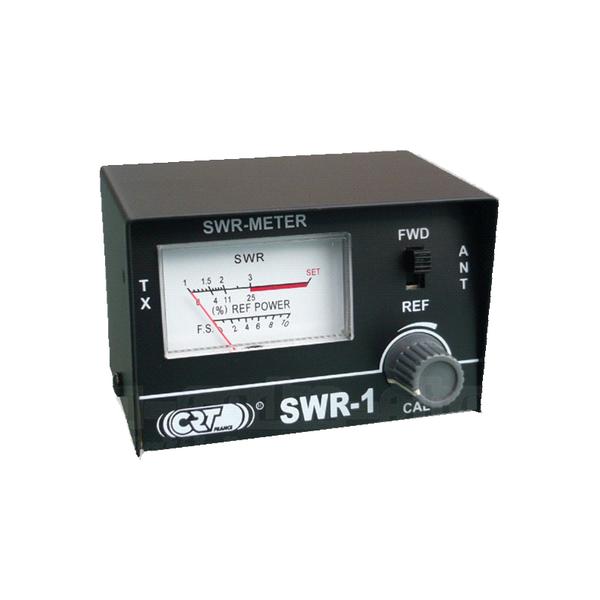 CRT-SWR-1