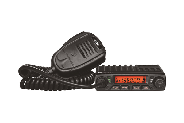 CRT-Space-VHF-Transceiver