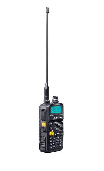 Midland-CT590S-VHF/UHF-transceiver