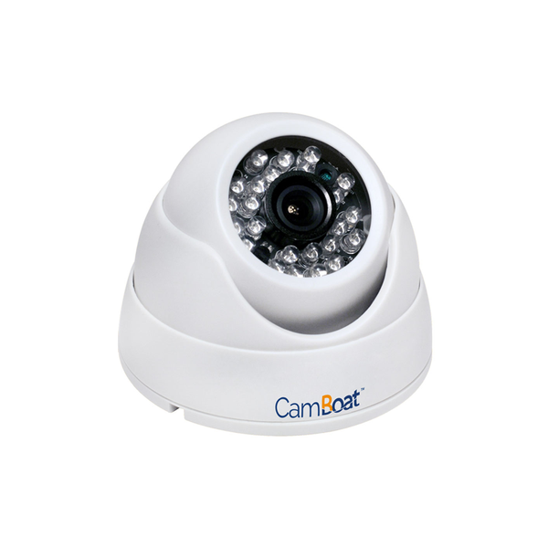 Glomex-CamBoat-camera