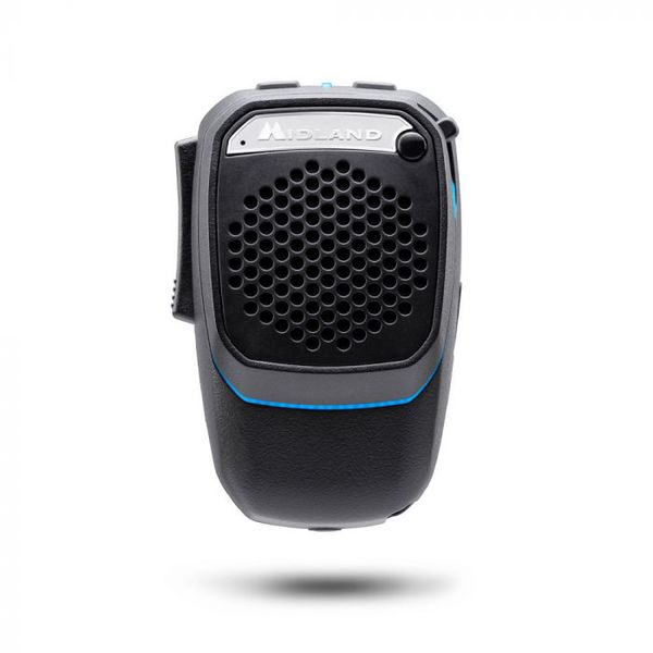 Midland-draadloze-microfoon
