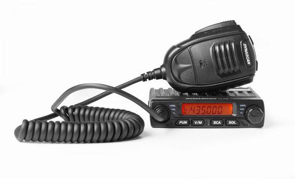Dynascan-M-79-UHF