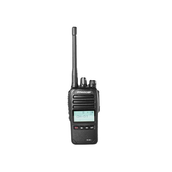 Dynascan-R89-portofoon