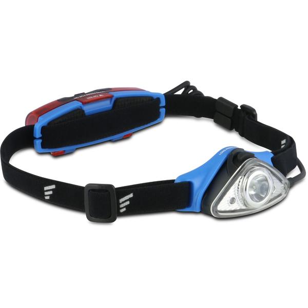 Favour-H1311-led-hoofdband-voor-en-achterlicht