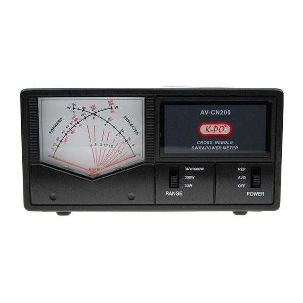 K-PO-AV-CN200