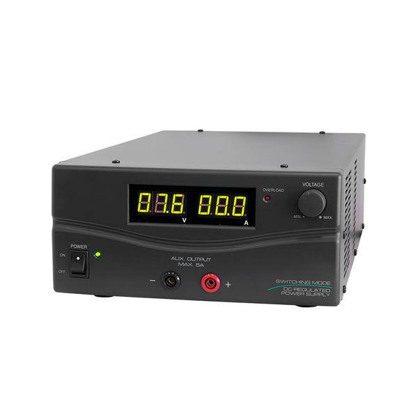 K-PO-Manson-SPS-9600