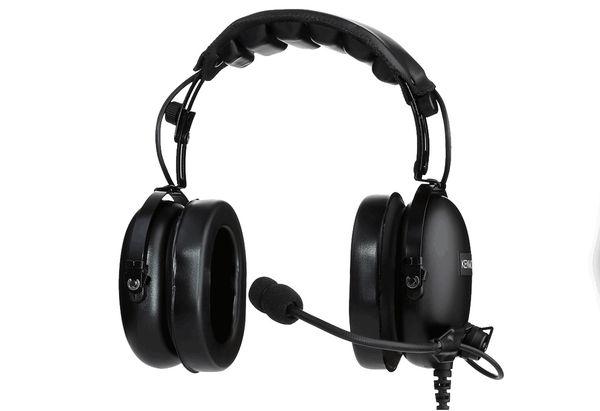 Kenwood-KHS-10D-Type-K-headset