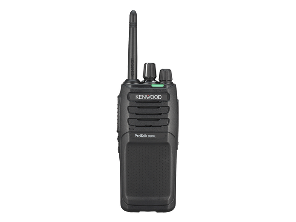 Kenwood-ProTalk-TK-3701D-Digitale Portofoon