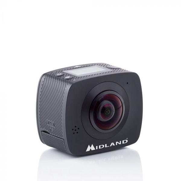 Midland-H360-actie-camera