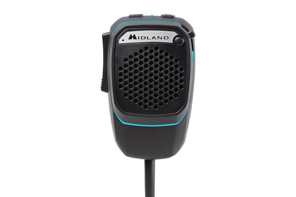 Midland-Dual-Mike-4Pin-Bluetooth