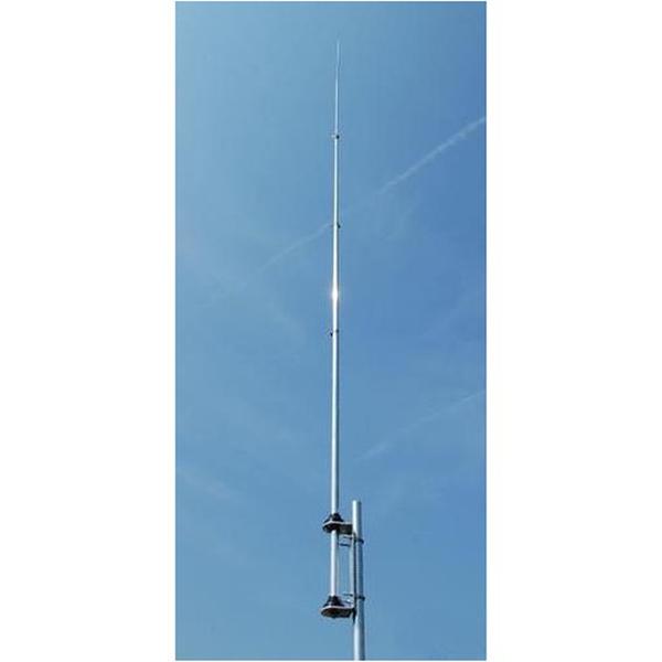 Moonraker-GPA-80-HF