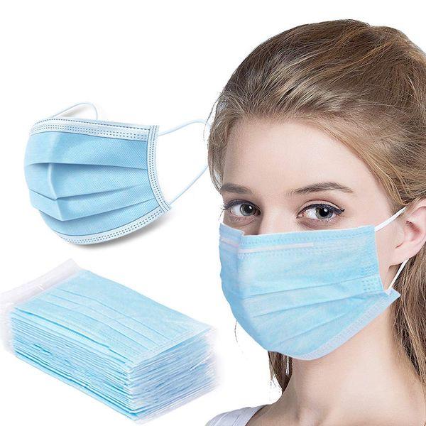 Mondmaskers-non-medical-CE-EN149-A1-FDA