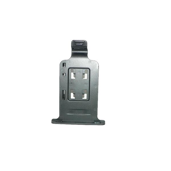 S68-81-Montage Clip