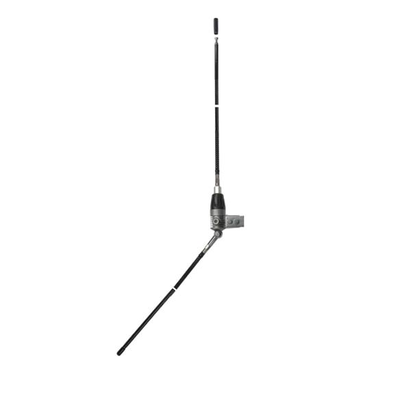 Sirio-Boomerang-27-W