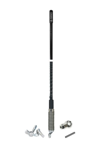 Sirio-Volvo-FH4-2018-Antenne