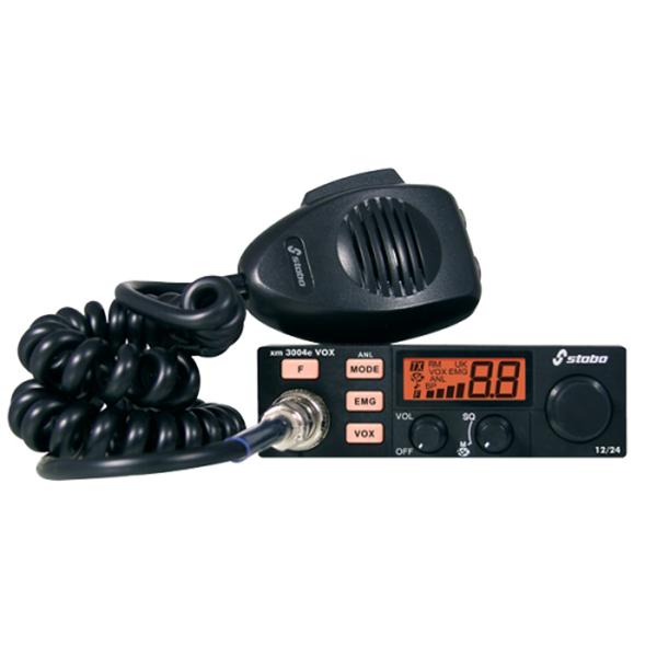 Stabo-XM-3004e-VOX