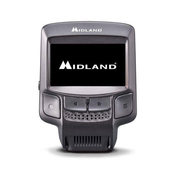 Midland-Street-Guardian-Flat-camera