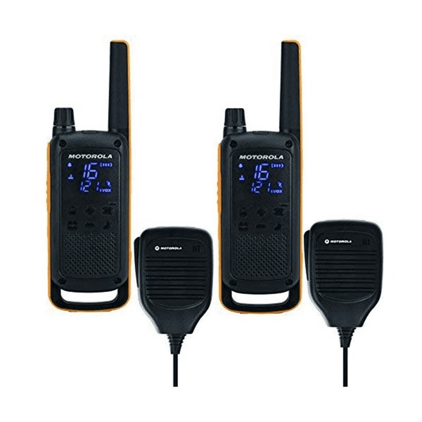 Motorola-T82-Extreme-set-RSM
