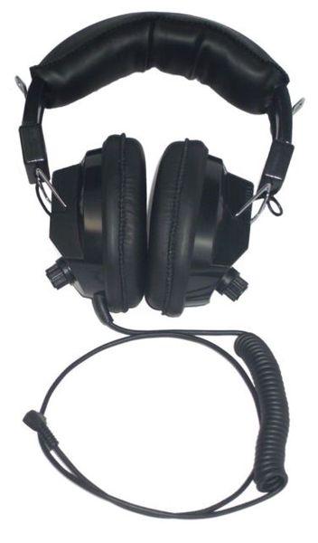 Uniden-racing-headset-ZA-135