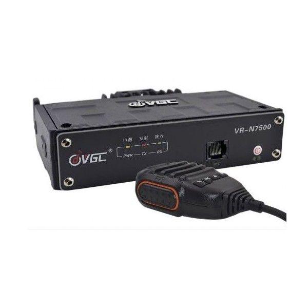 Vero-VGC-VR-N7500