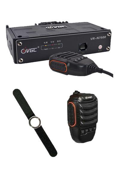 Vero-VGC-VR-N7500-complete-set