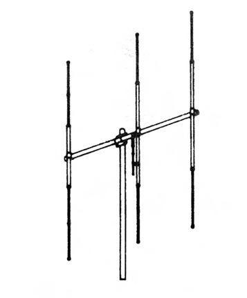 Maco-M103C