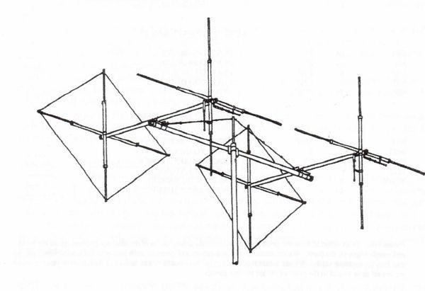 Maco-YQSK-stacking-kit