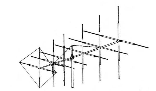 Maco-Laser-400