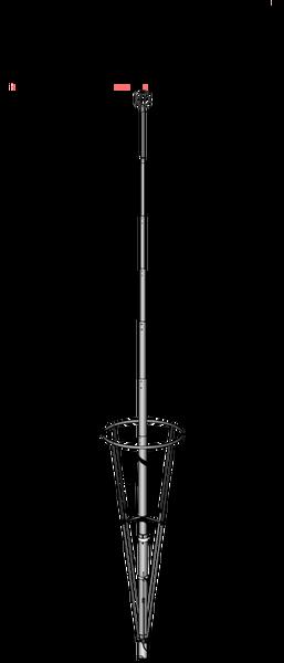 Sirio-New-Vector-4000