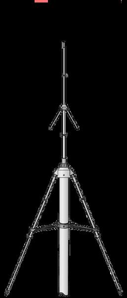 Sirio-Starduster-M400